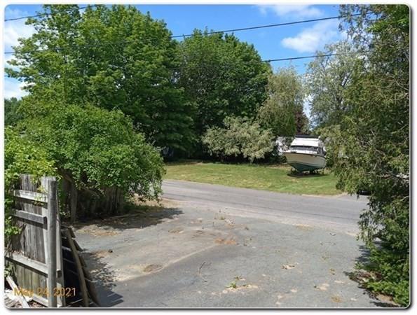 36 Green Street Danvers MA 01923