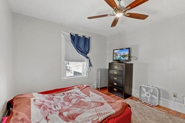 34 Melvin Avenue Lynn MA 01902