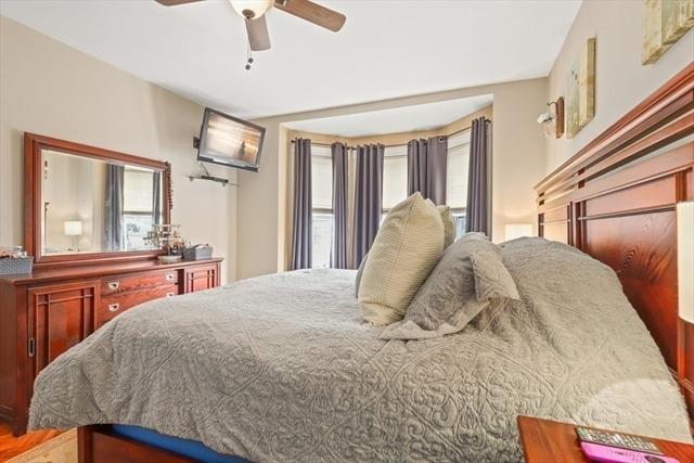 34 Fairview Street Winthrop MA 02152