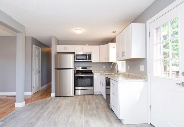 247 Hall Hill Road Somers CT 06071