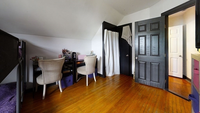 42 S Kimball Street Haverhill MA 01835