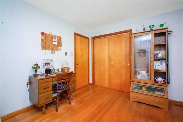 205 South Street Agawam MA 01001