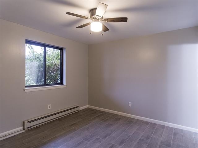 19 Arizona Terrace Arlington MA 02474