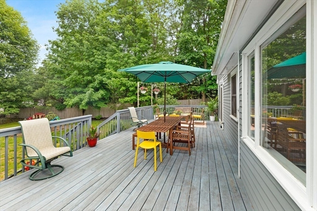 162 Branch Street Scituate MA 02066