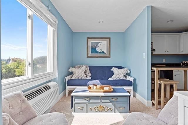 875 Ocean Street Marshfield MA 02050