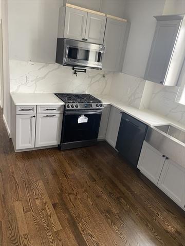 471 Eastern Avenue Chelsea MA 02150