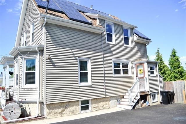 104 Stephen Street Dartmouth MA 02748