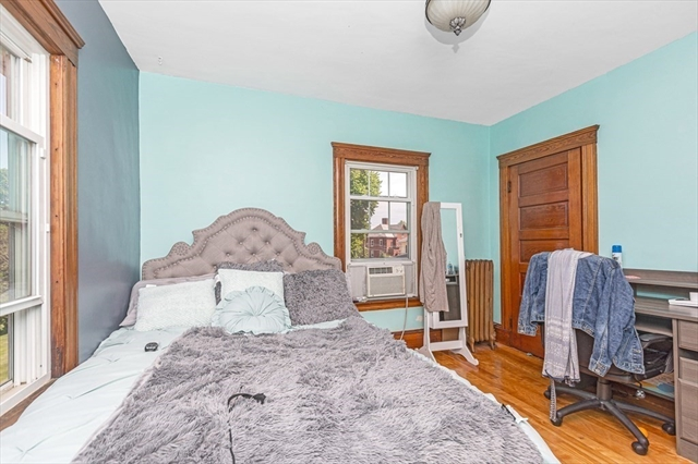 5 Leonard Avenue Haverhill MA 01835