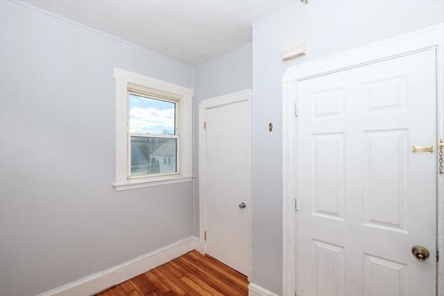 78 Mills Street Malden MA 02148