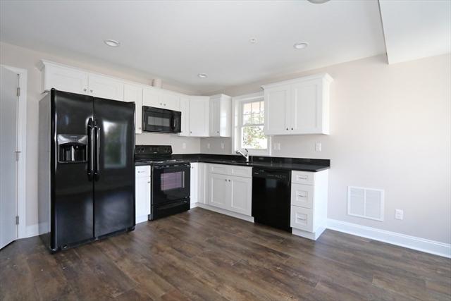 60 Holworthy Street Boston MA 02121