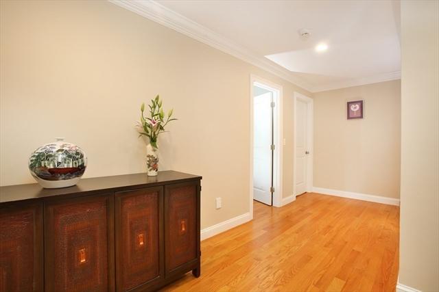 4 Grove Street Lexington MA 02420