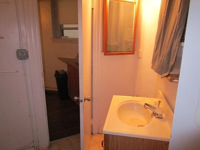 74 The FENWAY Boston MA 02215