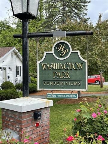 90 Washington Park Drive Andover MA 01810