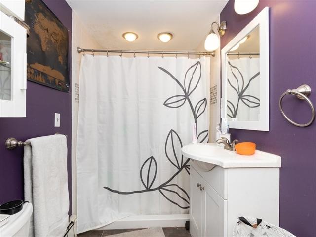 107 Lewiston Street Boston MA 02136