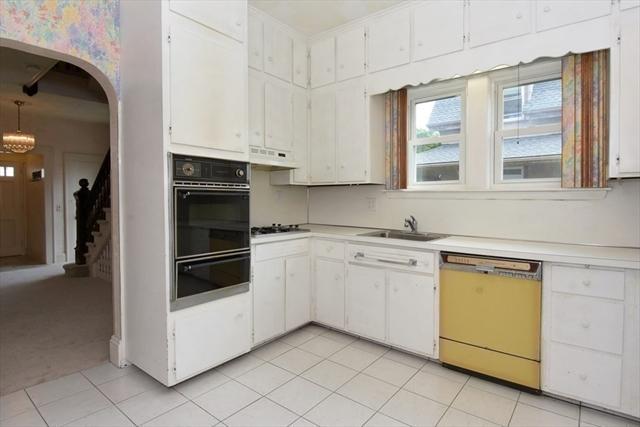 12 Tudor Street Lynn MA 01902