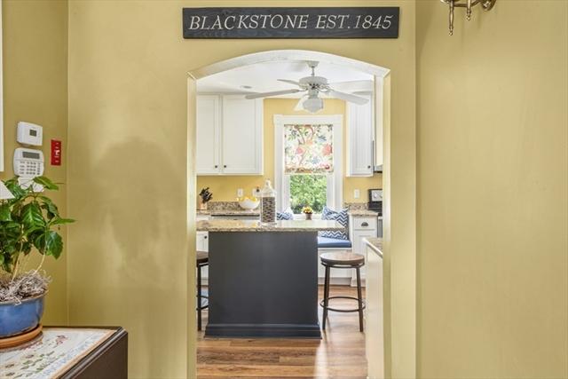 300 Main Street Blackstone MA 01504