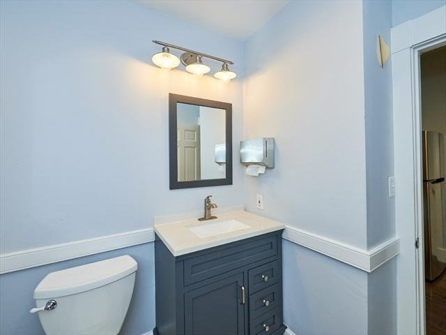 1 Church Court Boston MA 02129