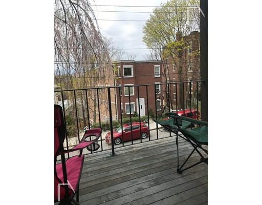 Photo 12 for Tappan St.