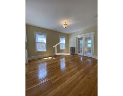 Photo 4 for Tappan St.