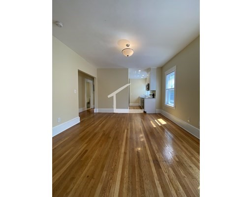 Photo 5 for Tappan St.