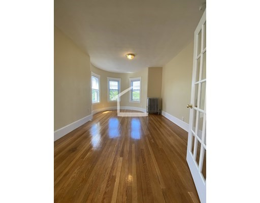 Photo 6 for Tappan St.