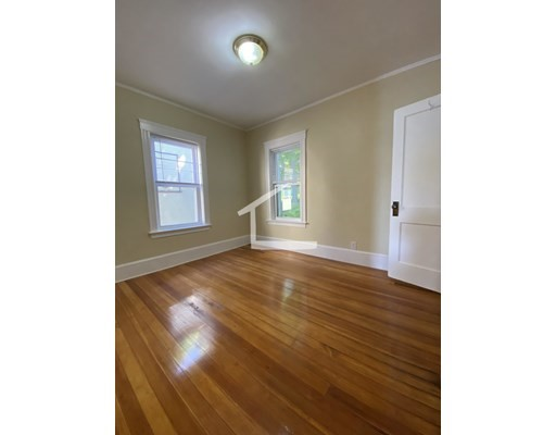 Photo 7 for Tappan St.