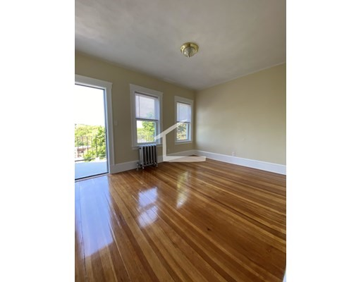 Photo 9 for Tappan St.