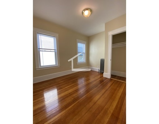 Photo 10 for Tappan St.