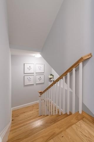 337 Maverick Street Boston MA 02128