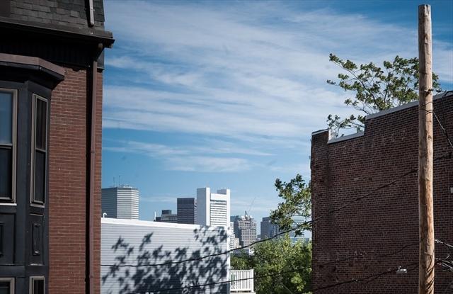 416 W Broadway Boston MA 02127