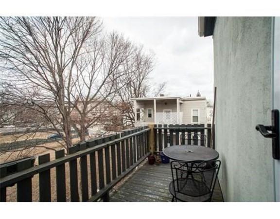 218 East Cottage Street Boston MA 02125