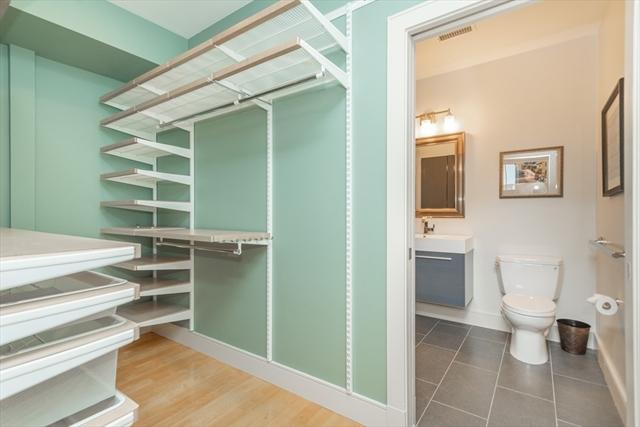 542 Dorchester Avenue Boston MA 02127
