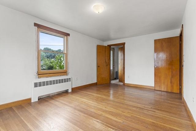 72 Roosevelt Avenue Marblehead MA 01945