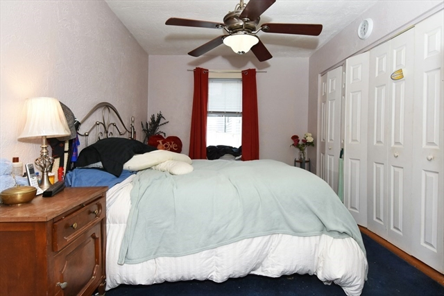 39 Peterson Road Quincy MA 02169