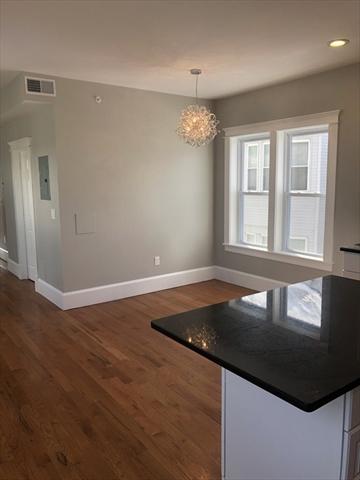 16 E Cottage Street Boston MA 02125