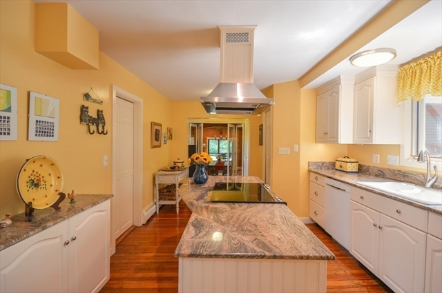 161 Agricultural Avenue Rehoboth MA 02769