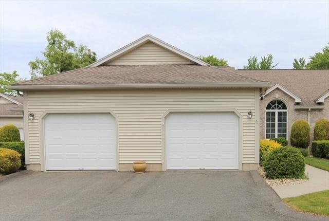 121 Pine Grove Drive South Hadley MA 01075