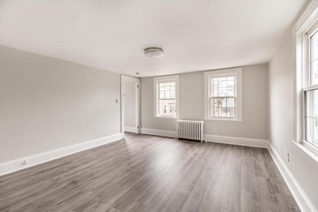 162 Bowdoin Street Winthrop MA 02152