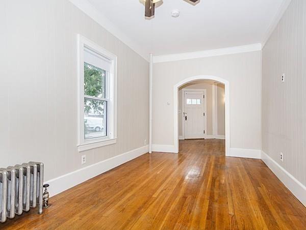239 Cedar Street Somerville MA 02145