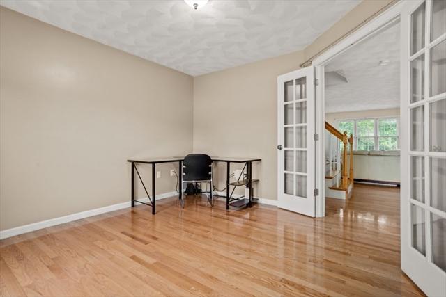 103 Birch Street Peabody MA 01960