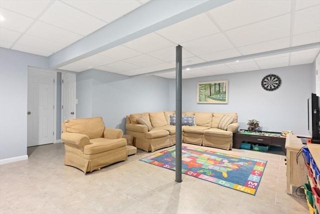 6 Cedarwood Lane Rowley MA 01969
