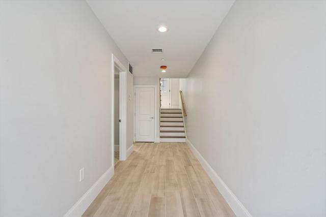 488 Medford Street Boston MA 02129