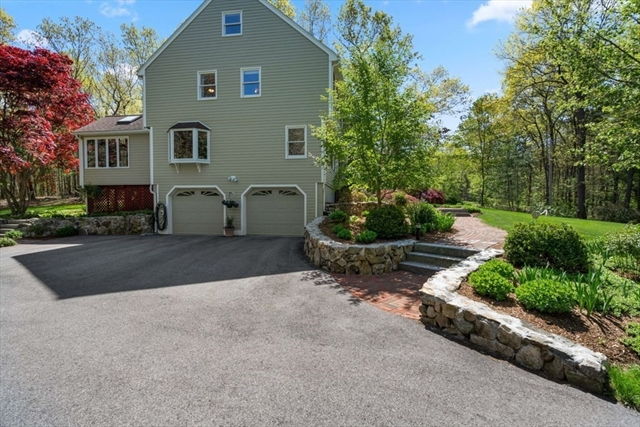 704 Forest Street North Andover MA 01845