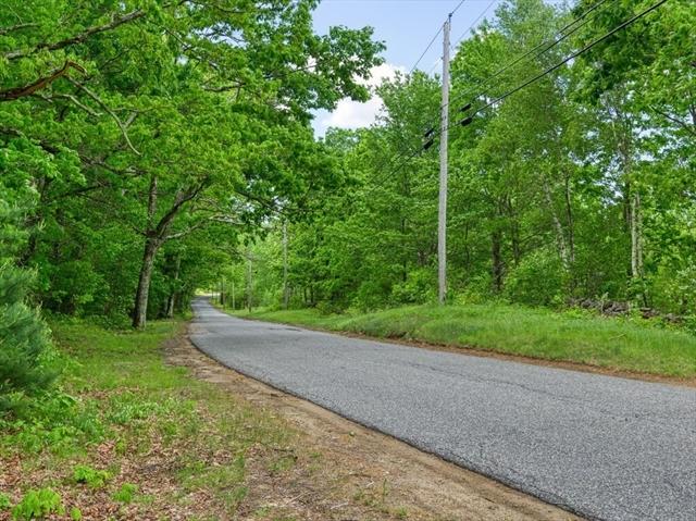 153 Haynes Hill Road Brimfield MA 01010