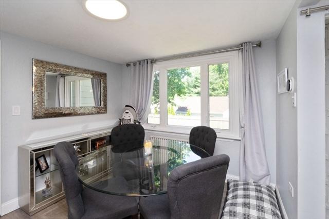 24 Ashwood Road Lynnfield MA 01940