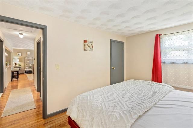 343 Elm Street Framingham MA 01701