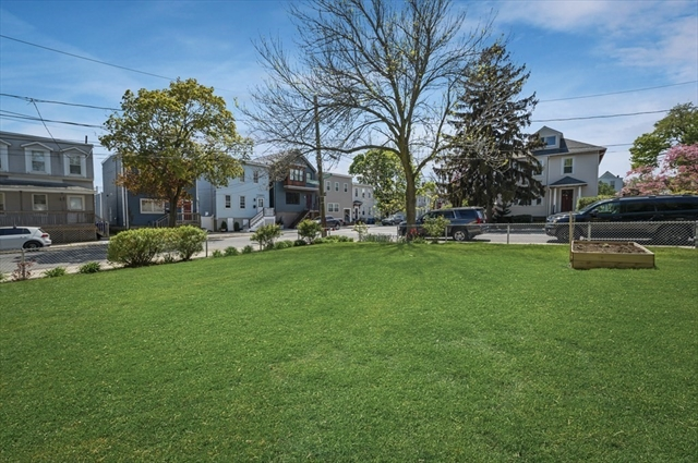 186 Wordsworth Street Boston MA 02128