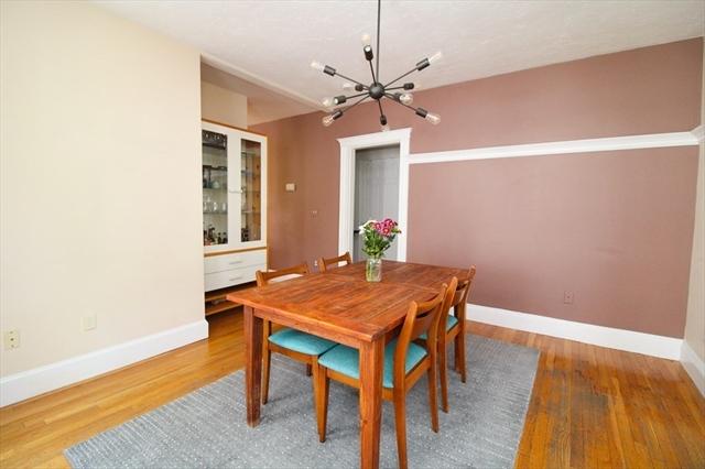 35 Gartland Street Boston MA 02130