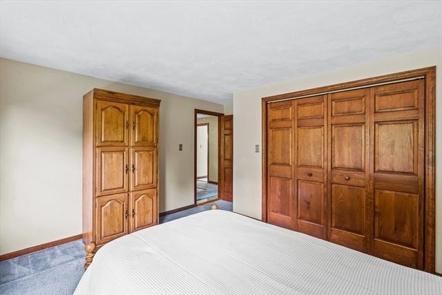 1348 Salem Street North Andover MA 01845