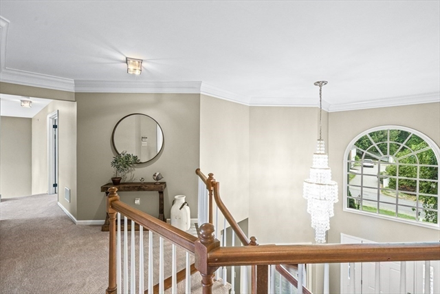 122 Rosemont Drive North Andover MA 01845